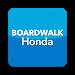 Download Boardwalk Honda  APK