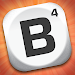 Download Boggle With Friends: Word Game  APK
