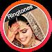 Download Bollywood Hindi Ringtones 1.0.7 APK