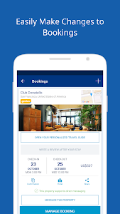 Download Booking.com Travel Deals  APK