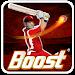 Download Boost Power Cricket 1.3 APK