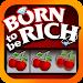 Download Born Rich Slots - Slot Machine 1.1.1.16 APK