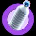 Download Bottle 3D Flip 1.2.3 APK