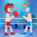Download Boxing Amazing 1.3 APK