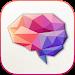 Download Brain Yoga Brain Training Game 4.6 APK