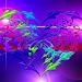 Download Brainwave Entrainment Store 1.16.16.65 APK