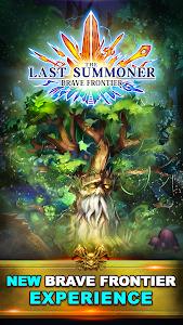 Download Brave Frontier: The Last Summoner 1.1.0 APK