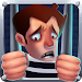 Download Break the Prison 1.0.13 APK