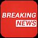 Download Breaking News Today 4.4.2 APK