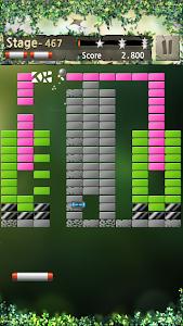 Download Bricks Breaker King 1.3.9 APK