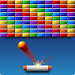 Download Bricks Breaker King 1.3.9 APK