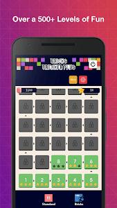 Download Bricks Breaker Plus 1.6 APK