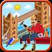Download Bridge Builder & Repair 1.0.1 APK