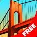Download Bridge Constructor FREE 5.6 APK