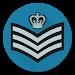 Download British military ranks 1.2 APK