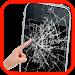 Download Broken Screen 12.49 APK