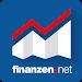 Download Börse & Aktien - finanzen.net  APK