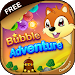 Download Bubble Adventure - Shooter 2.1.2 APK