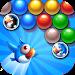 Download Bubble Bird Rescue 2 - Shoot! 2.4.9 APK