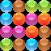 Download Bubble Pop Puzzle 2.0 APK