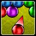 Download Bubble Shoot Royal Deluxe 1.2.7 APK