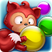 Download Bubble Shooter 2.22.43 APK
