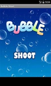 Download Bubble Shoot 3.7 APK