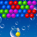 Download Bubble Shoot 3.7 APK