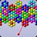 Download Bubble Shooter 2.3 APK