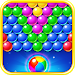 Download Bubble Shooter Break 1.6.3035 APK