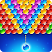 Download Bubble Shooter Blast 1.9.3122 APK
