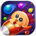 Download Bubble Adventure - Bubble Dog 1.3.9 APK