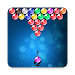 Download Bubble Shooter Classic 1.8 APK