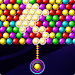 Download Bubble Shooter Puzzle 1.1 APK