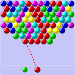 Download Bubble Shooter Puzzle 4.4 APK