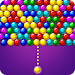 Download Bubble Shooter Sweety 1.0.5.3179 APK