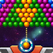 Download Bubble Space Extreme 1.4 APK