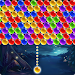 Download Bubbles Fairy Craft 1.0 APK