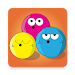 Download Big-eyed balls 1.51 APK