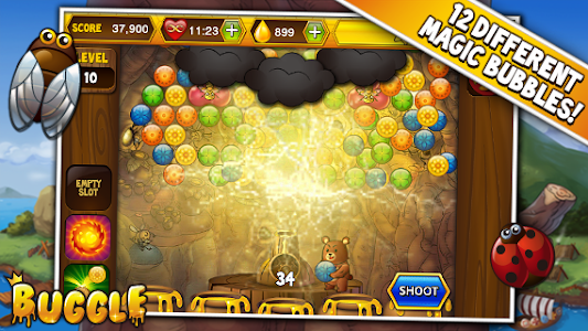 Download Buggle Mobile 1.3.3 APK