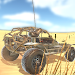 Download Buggy Simulator Extreme HD 1.0.0 APK