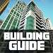 Download Building Guide: Minecraft Free 1.1 APK