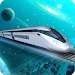 Download Bullet Space Train Simulator 1.4 APK
