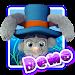 Download Bunny Mania 2 Demo 2.0.9 APK