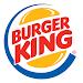 Download Burger King Brasil 2.8.4 APK