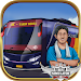 Download Bus Simulator Indonesia 2.8.1 APK