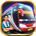 Download Bus Simulator Indonesia 2.9 APK