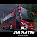 Download Bus Simulator Marisa Holiday 2018 1.0.2 APK