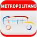 Download Bus Timetable - EMTU 1.6.7 APK