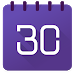 Download Business Calendar 2 2.31.2 APK